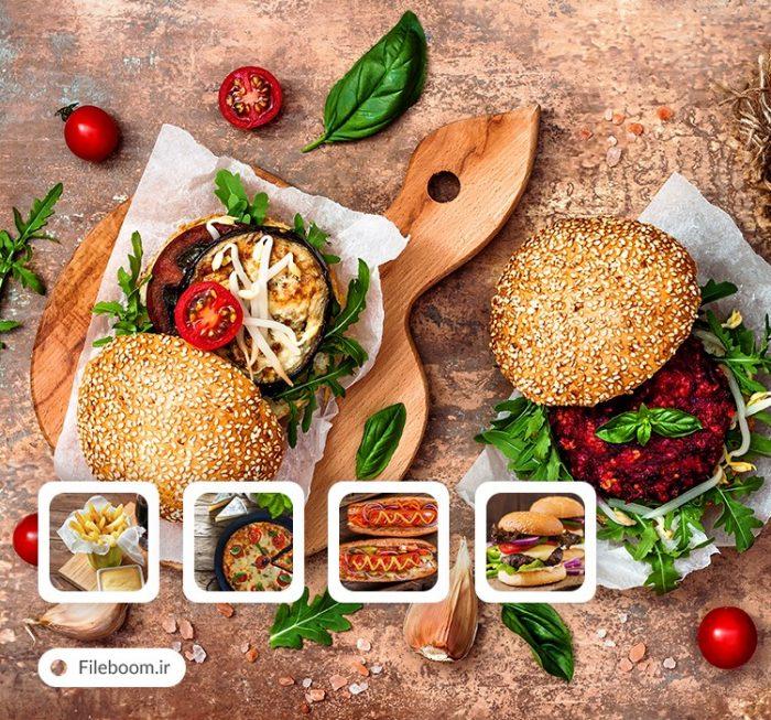 Fastfood photos 87340 700x653 - Fastfood_photos_87340