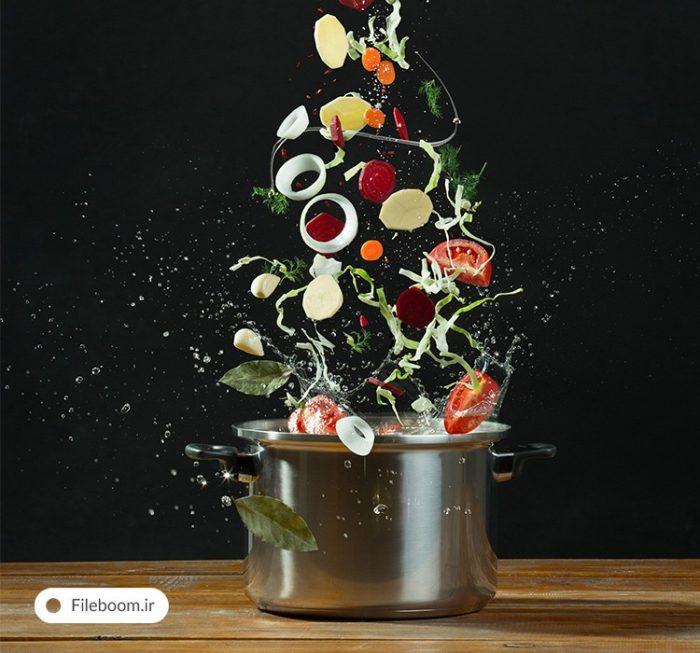 foodsvegetables stockphotos 4 700x653 - foods&vegetables_stockphotos_4