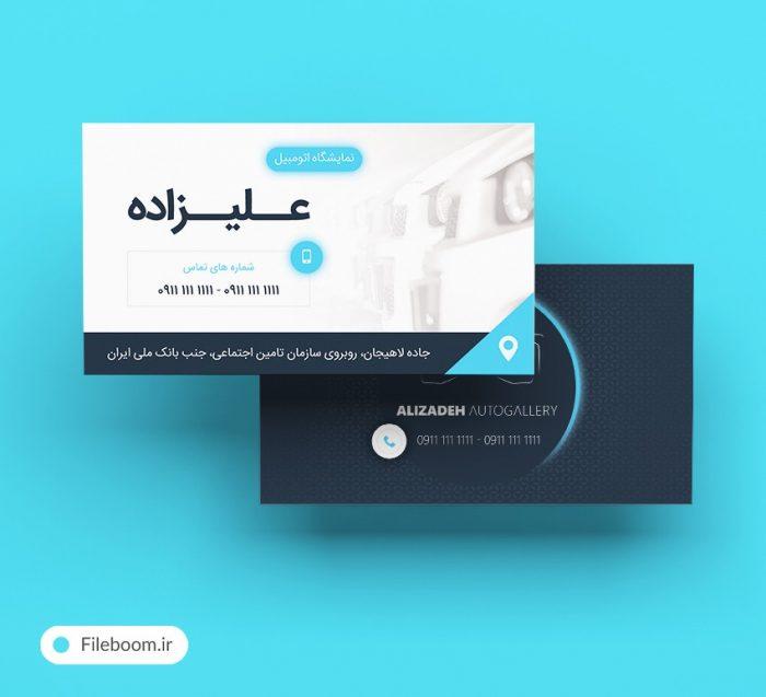 alizadeh businesscard 98642 700x637 - alizadeh_businesscard_98642