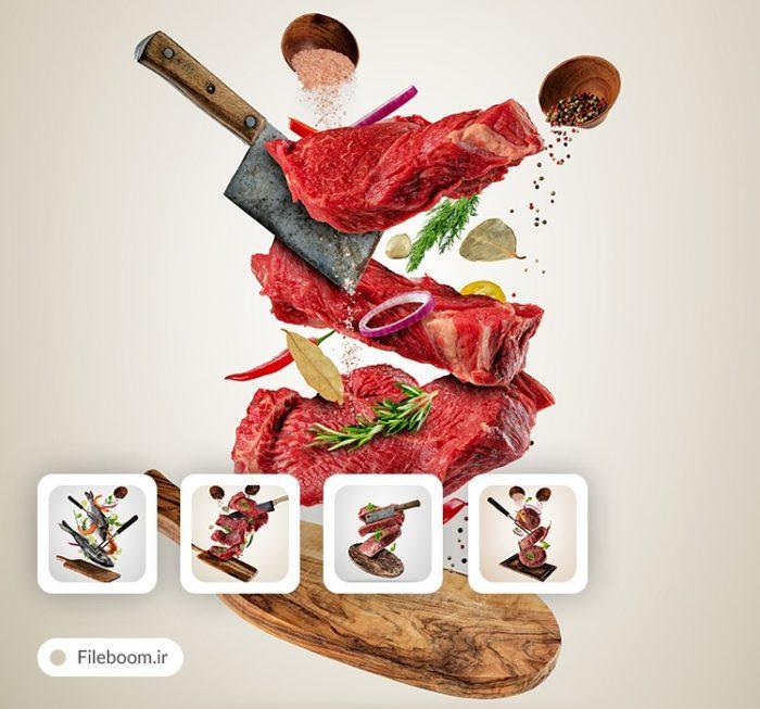 food cooking stock photos 65418 700x653 - food & cooking_stock_photos_65418