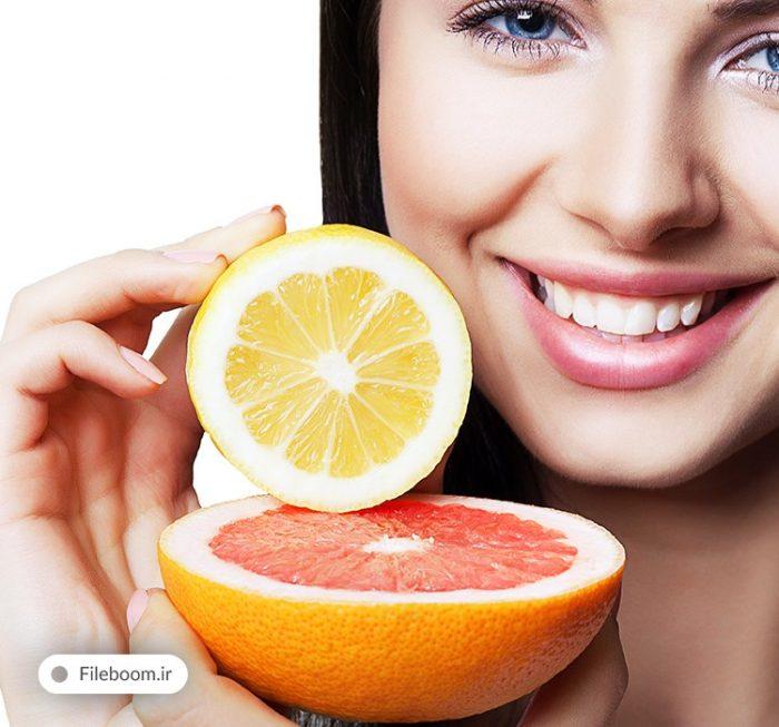 Lemonorange stockphoto 98461 700x653 - Lemon&orange_stockphoto_98461
