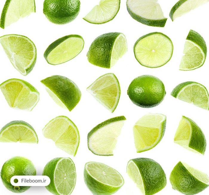 Lemonorange stockphoto 98464 700x653 - Lemon&orange_stockphoto_98464
