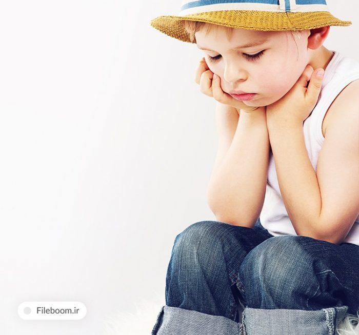 children stockphoto 47131 700x653 - children_stockphoto_47131