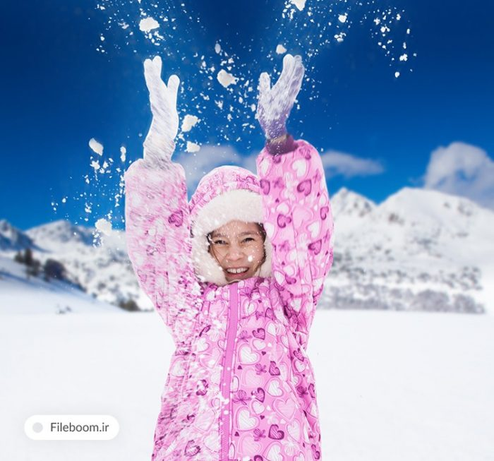 children stockphoto 47132 700x653 - children_stockphoto_47132