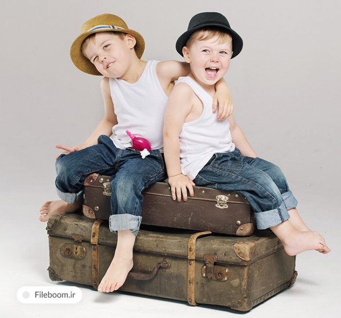 children stockphoto 47133 700x653 - children_stockphoto_47133
