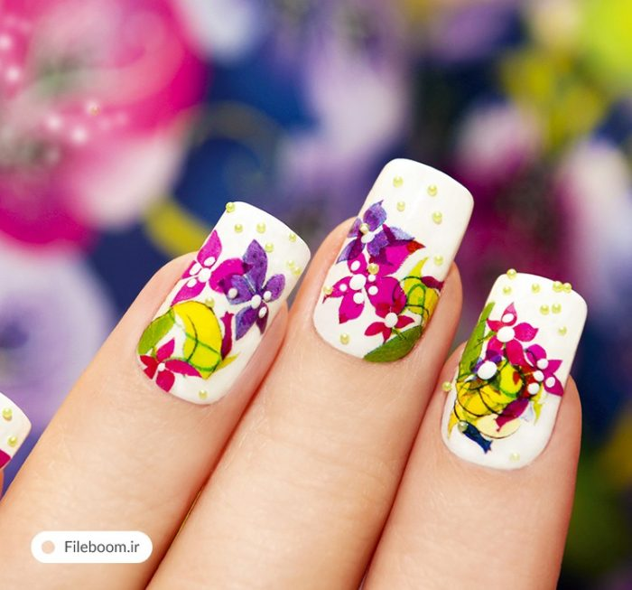 nailbeautifulgirls stockphoto 74611 700x653 - nail&beautifulgirls_stockphoto_74611