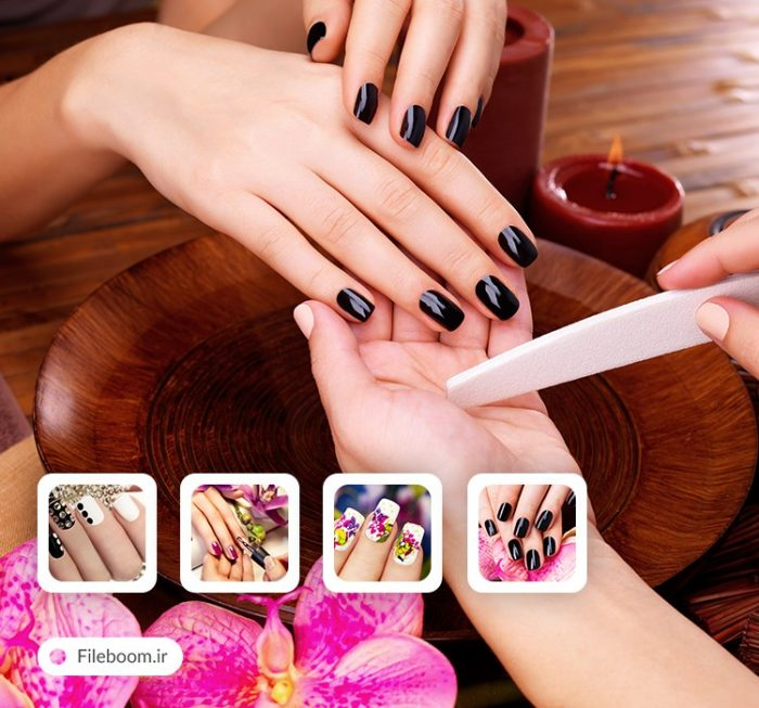 nailbeautifulgirls stockphoto 74614 700x653 - nail&beautifulgirls_stockphoto_74614