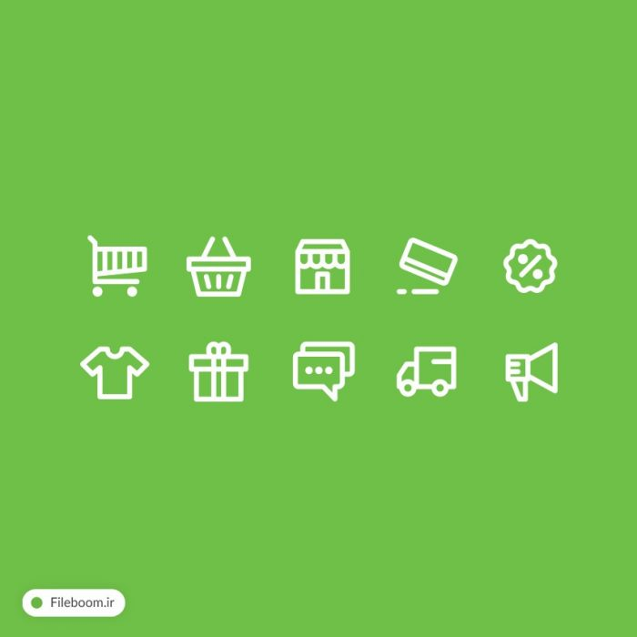 E Commerce iconpack 57483 700x700 - E-Commerce_iconpack_57483