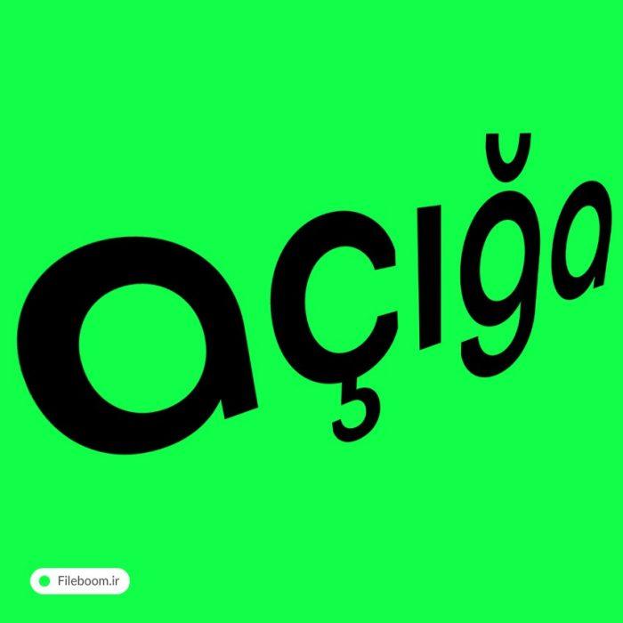 Octarine sans serif font 74632 700x700 - Octarine_sans_serif_font_74632