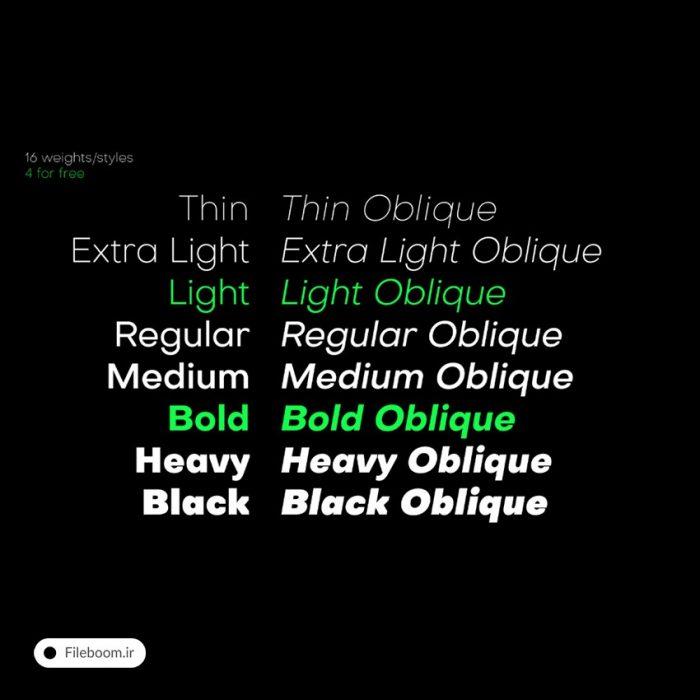 Octarine sans serif font 74634 700x700 - Octarine_sans_serif_font_74634