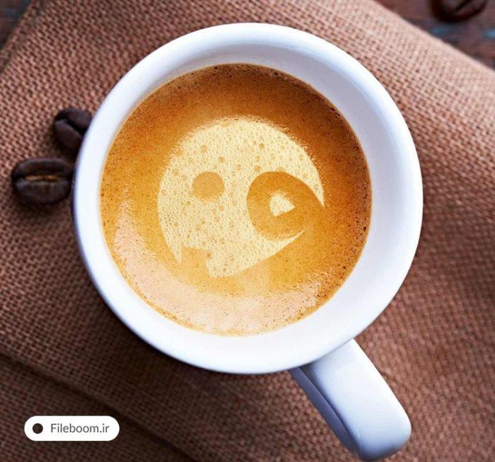 coffe logo mockup 65473 700x653 - coffe_logo_mockup_65473