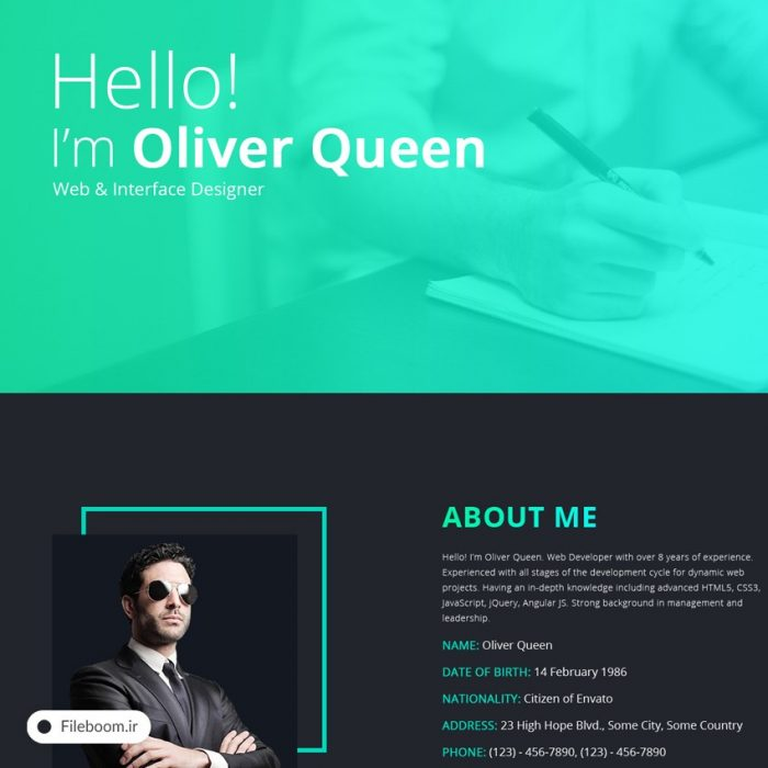 comeout template 74632 700x700 - comeout_template_74632