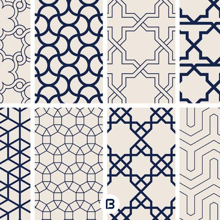 40 isloamic art patterns 86952 700x700 - ۴۰_isloamic_art_patterns_86952