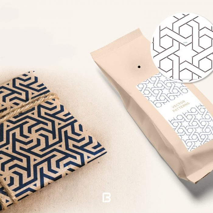 40 isloamic art patterns 86953 700x700 - ۴۰_isloamic_art_patterns_86953