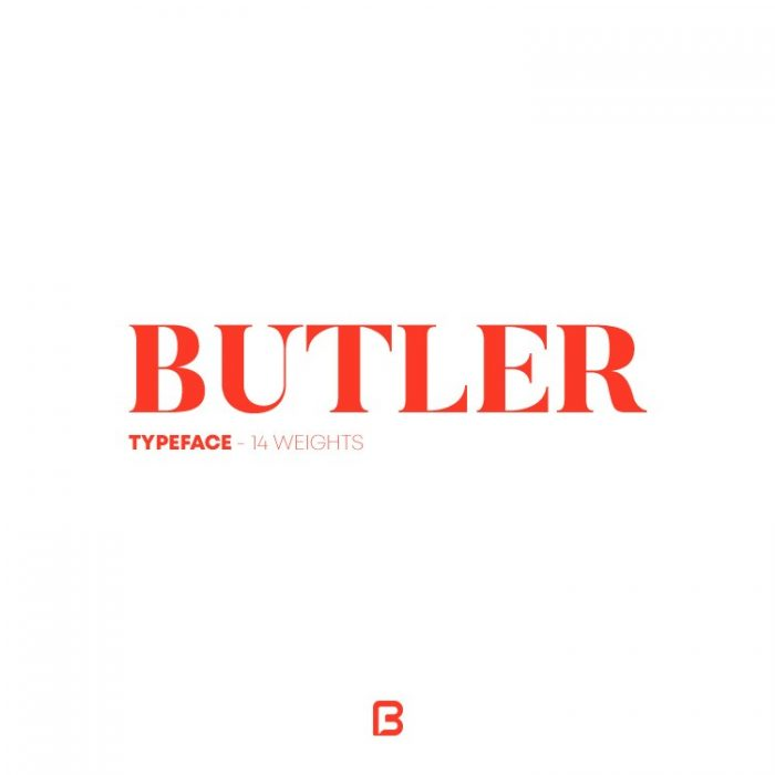 Butler and ButlerStencil FONT 78691 700x700 - Butler_and_ButlerStencil_FONT_78691