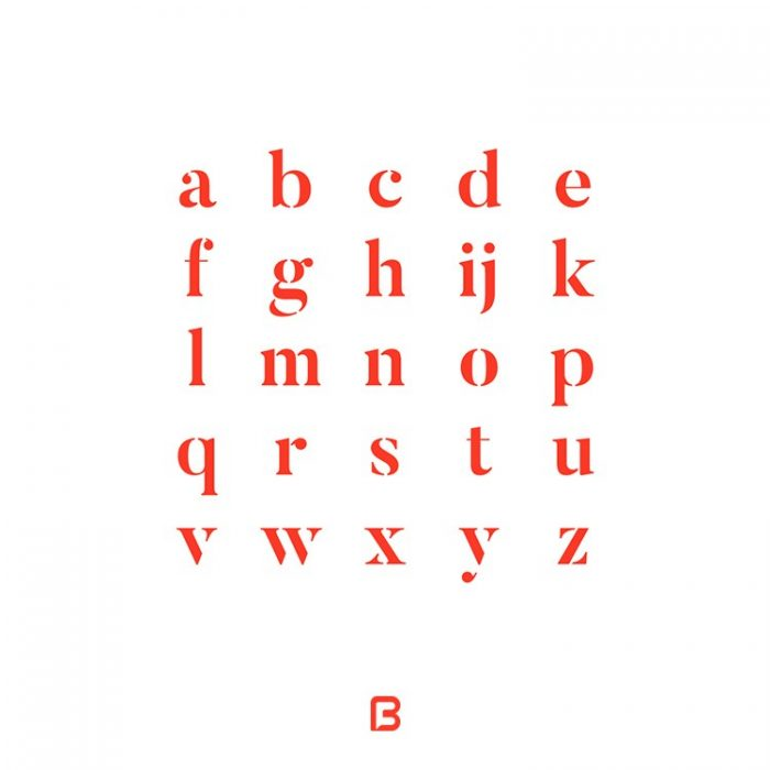 Butler and ButlerStencil FONT 78695 700x700 - Butler_and_ButlerStencil_FONT_78695