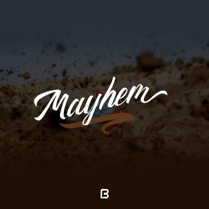 Thipe Typeface font 64738 700x700 - Thipe_Typeface_font_64738