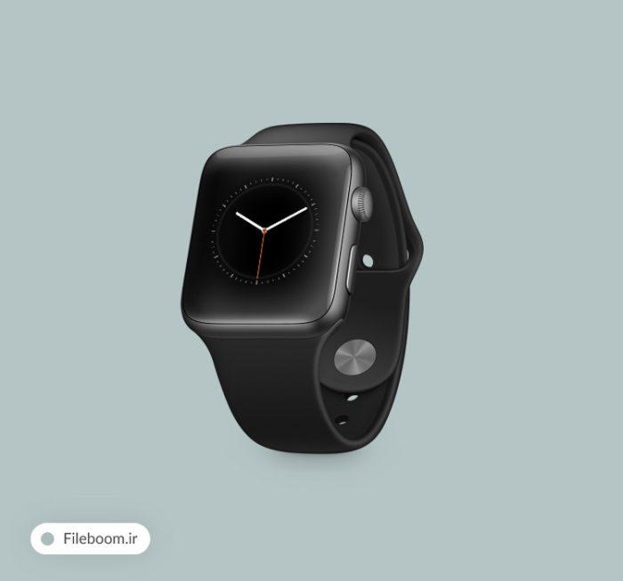 apple watch moc up psd 45127 700x653 - apple_watch_moc-up_psd_45127