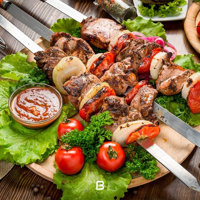 kabab stock photos 45171 700x700 - kabab_stock_photos_45171