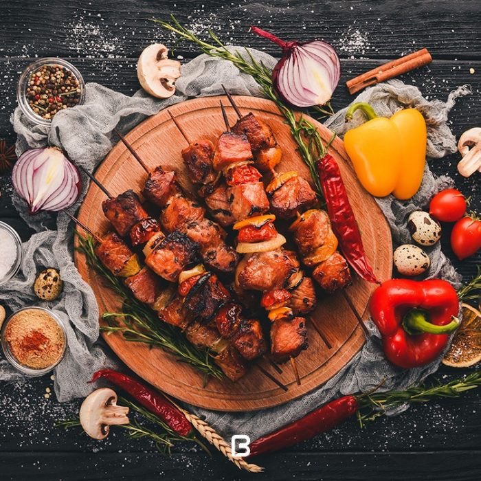 kabab stock photos 45172 700x700 - kabab_stock_photos_45172