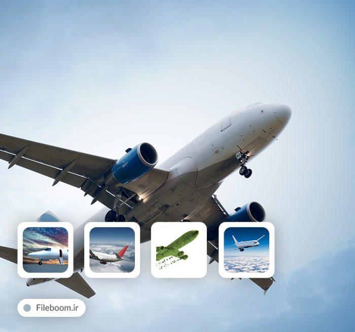 plane stock photos pack 86743 700x653 - plane_stock_photos_pack_86743