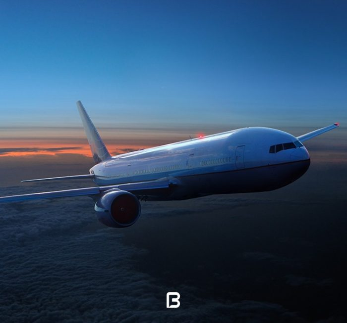 plane stock photos pack 86744 700x653 - plane_stock_photos_pack_86744