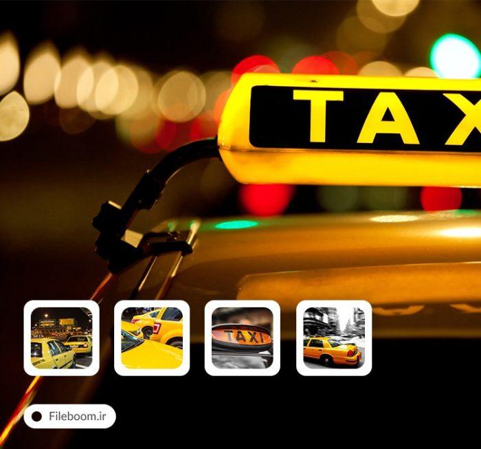 taxi stock photos pack 75843 700x653 - taxi_stock_photos_pack_75843