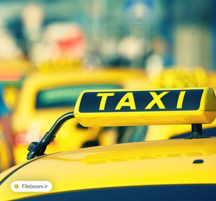 taxi stock photos pack 75844 700x653 - taxi_stock_photos_pack_75844