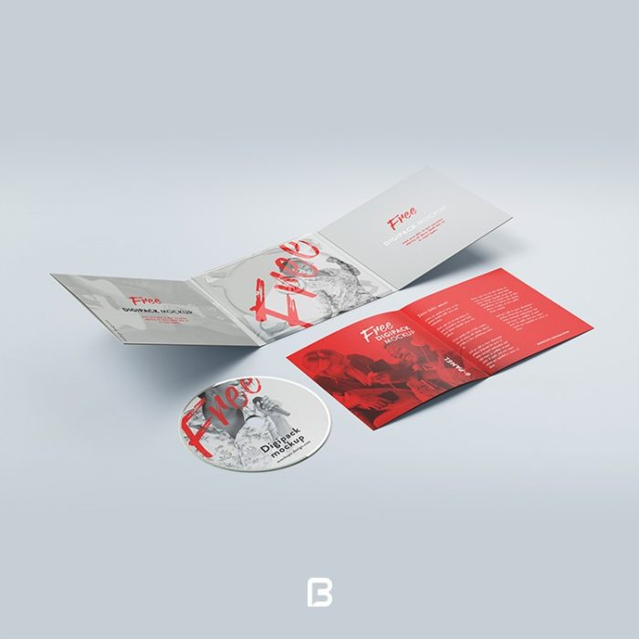 music album cover mock up 46332 700x700 - music_album_cover_mock_up_46332