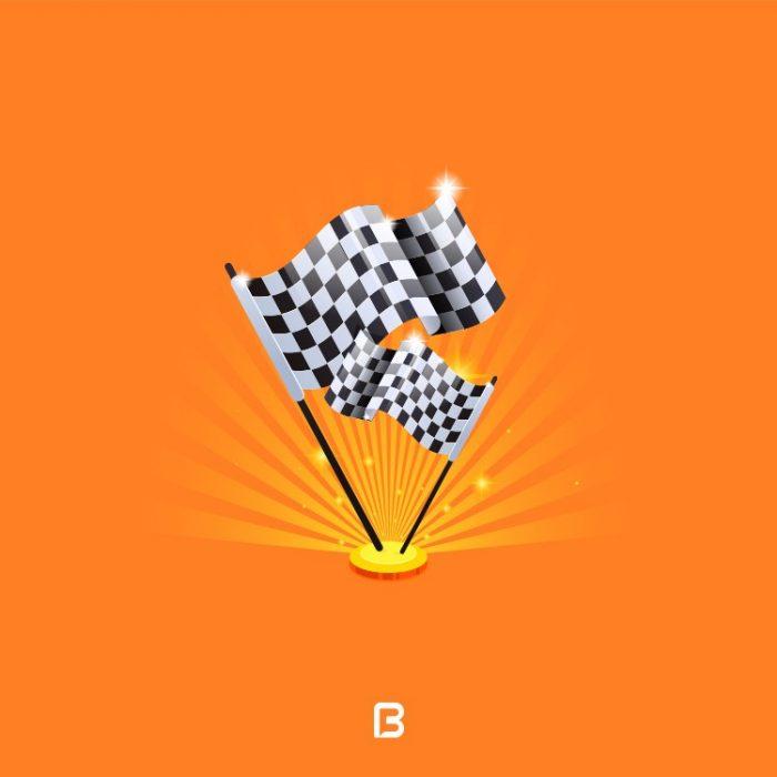race flag vector 14212 700x700 - race_flag_vector_14212
