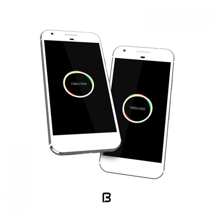 google pixel 2 free mockup46541 700x700 - google_pixel_2_free_mockup46541