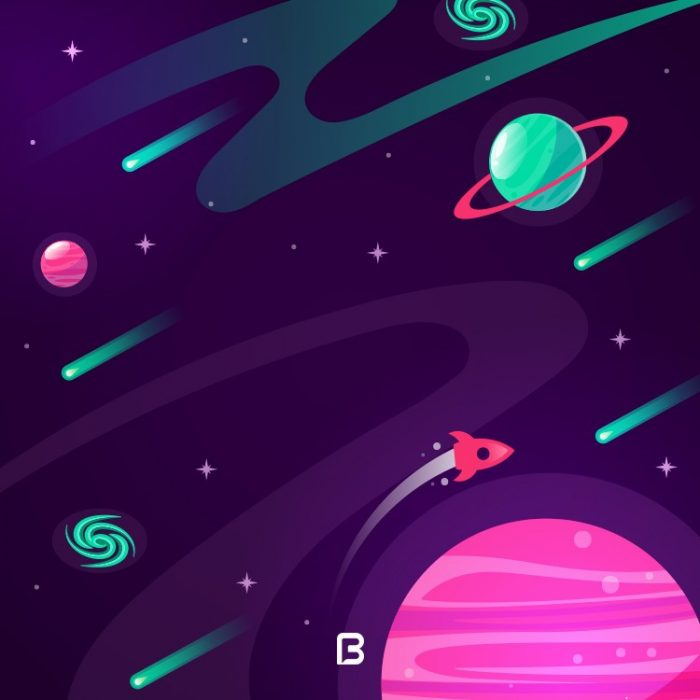 space and stars background vector 74387 700x700 - space_and_stars_background_vector_74387