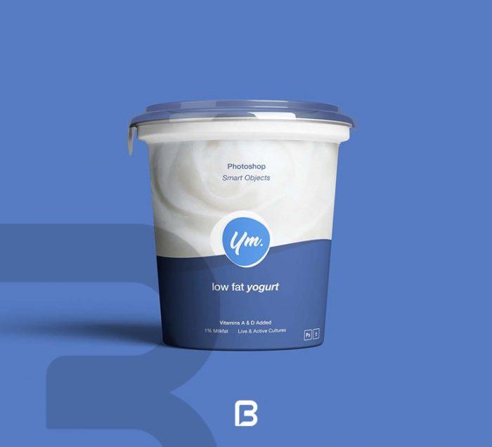 1 700x636 - Yogurt_Package _free_Mockup_14575