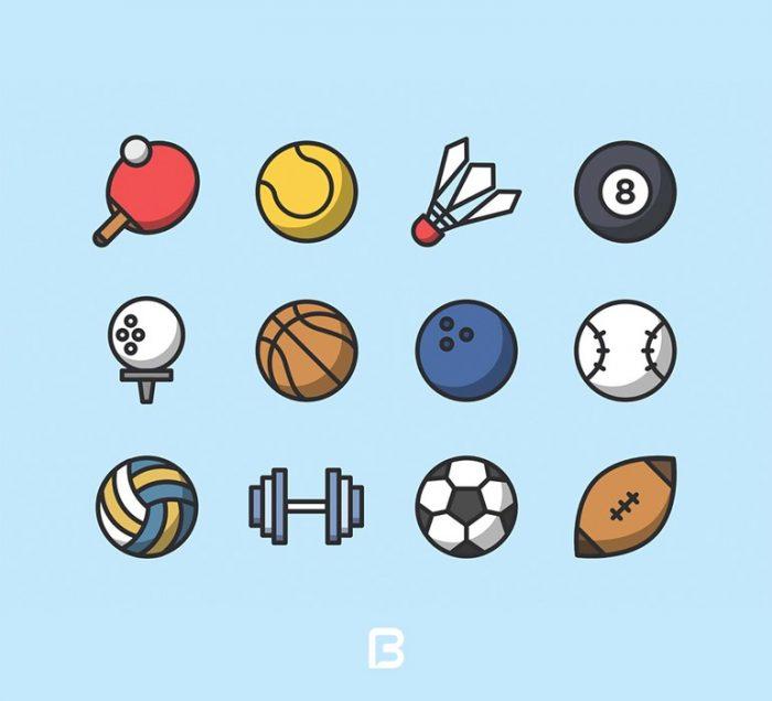 Sport 700x636 - Sport_free_Icon_139675