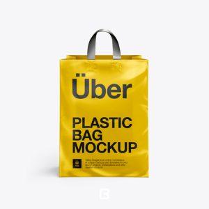موکاپ پلاستیک خرید