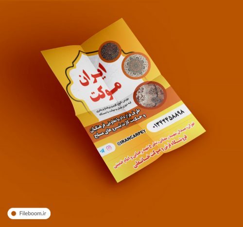 iranmocket flyer 87643 500x467 - iranmocket_flyer_87643